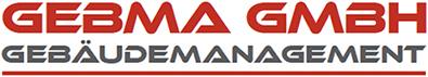 Gebma GmbH
